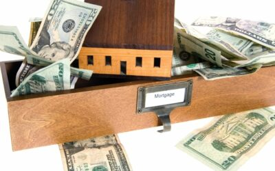 Are Mortgage Notes A Good Investment? Here's What You Need To Know