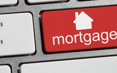 Investing In Mortgage Notes Can Earn You Money While You Sleep
