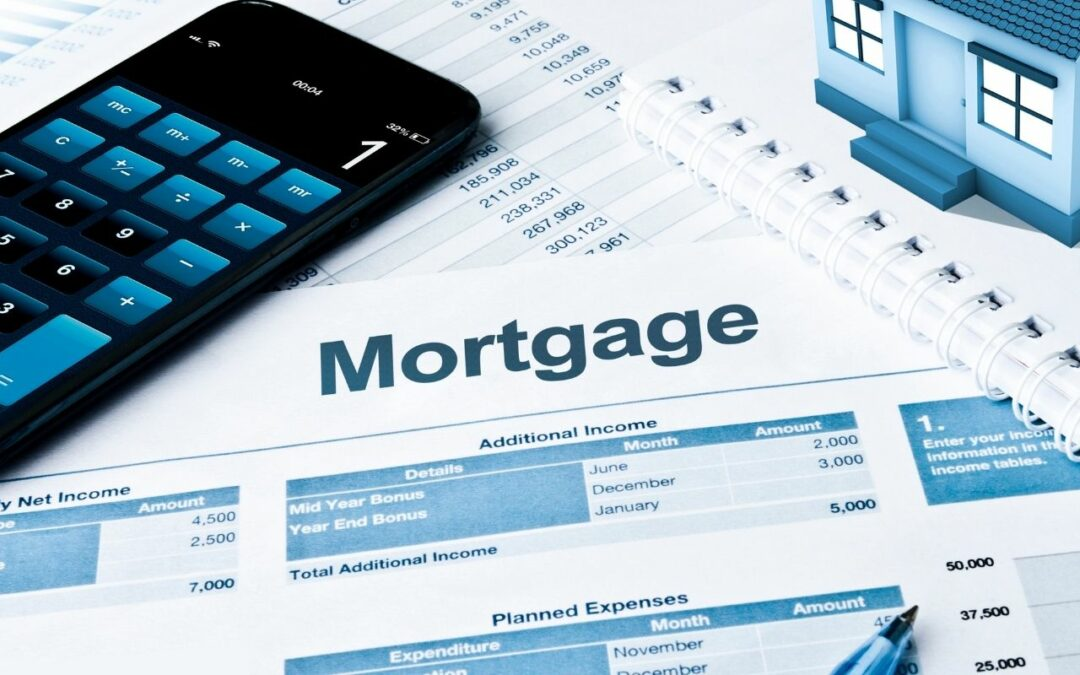 Real Estate Investments Made Easy: Why Mortgage Notes Are A Viable Option