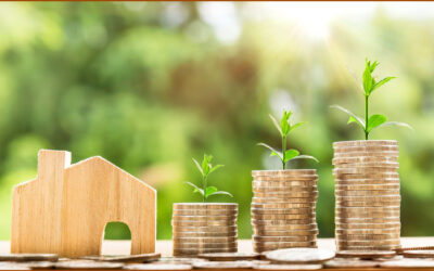 The Basics of Mortgage Note Investing