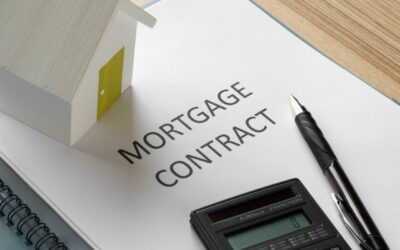 What to Expect During Your First Mortgage Note Investment?