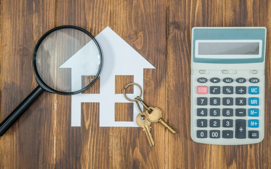 Why Mortgage Notes Are Great Investment Options For Passive Income And Your First Step
